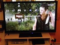 Walking dead - survival instinct PS3