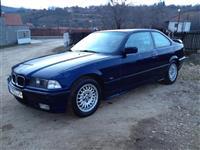 BMW 320 - 95