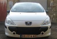 Peugeot 307 1.6 HDI -06