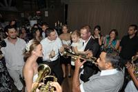 Trubacki orkestar