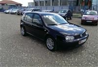 VW Golf 4 1.9 tdi 4 motion -01