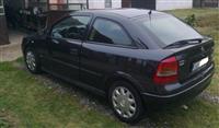 Opel Astra 2.0 Nemica -00