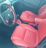 Alfa Romeo 156 2.0ts -01
