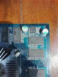 Graficka kartica fx6600 128mb