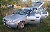 Ford Fiesta - 98
