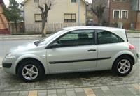 Renault Megane 1,9DCI 120KS -02