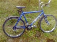 Bicikl staiger