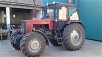 Traktor Belarus 1221