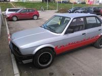 BMW 316 e36 i -90