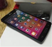 LG L80 5 inča, 8MP SIM free perfektan kao nov