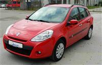 Renault Clio 1.5 dci -11