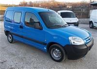 Peugeot Partner 1.4 i -05