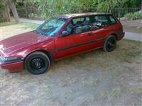 Honda Accord -87