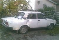 Lada 1500 Riva -96