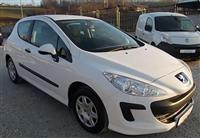 Peugeot 308 1.6 HDii -10