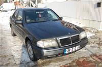 Mercedes C200 -96 Hitno