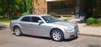 Chrysler 300C - 08