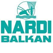Nardi Balkan doo