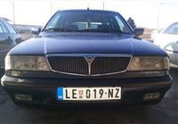 Lancia Dedra 2.0 16v -95