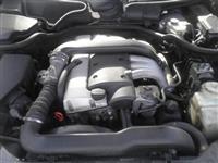 Mercedes polovni delovi