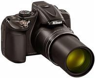 OTKUP novijih modela DSLR i Prosumer Foto aparata