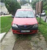 Dacia Logan -06