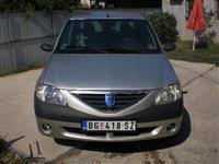Dacia Logan 1.6 benzin -05