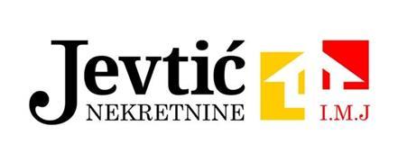 Jevtić I.M.J Nekretnine d.o.o