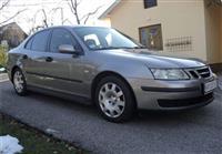 Saab 9-3 2.2 tid -04