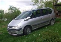 Renault Espace 2.0 -01