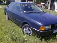 Audi 80 1.6 dizel -89