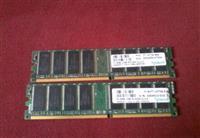 RAM memorije DDR