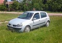 Renault Clio -03