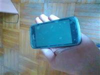 Kolekcionarske telefone LG e 40 Nokia