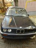 BMW 318 M10 - 87