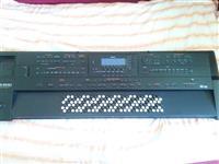 Klavijatura Roland G800