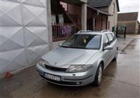 Renault Laguna dizel -02