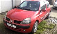 Renault Clio sport 15dci Ekstra -03