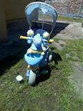 Tricikl deciji