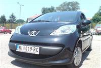 Peugeot 107 -05