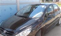 Peugeot 307 16v - 02