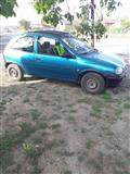 Opel Corsa B 1994