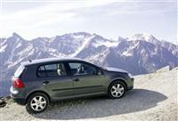 VW Golf V 1.4 16v -05