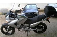Honda VARADERO -02