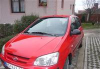 Hyundai Getz -03