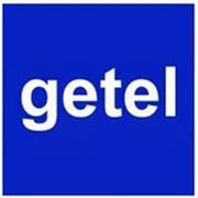 GETEL d.o.o