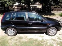 Ford Fusion 1.4 tdc -03