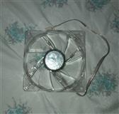Ventilator za kompijuter