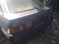 Ford Sierra  -86
