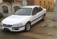 Opel Omega 2.0 16V -97